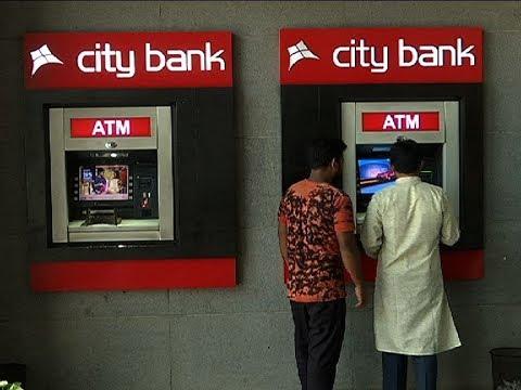 নামে-বেনামে অদৃশ্য ফি আদায় ক্রেডিট কার্ডে | Credit Card Problem in BD | Somoy TV