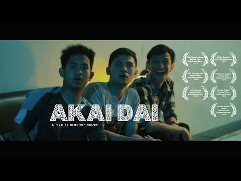 Akai Dai (Film Pendek Sintang, Kalimantan Barat)
