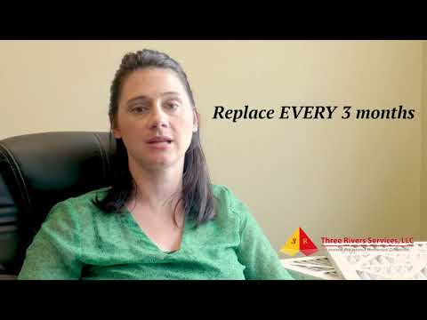 0 - What Kind of Air Filter Should You Use?