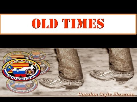 old-times---country-line-dance-(dance-&-teach)