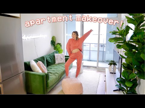 the-ultimate-apartment-makeover-+-tour!