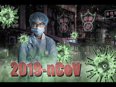 Coronavirus l'OMS déclare l'urgence internationale