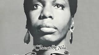 No Opportunity Necessary, No Experience Needed by Nina Simone