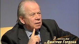Богатиков: Магомаев мог не явиться на концерт. Говорил: