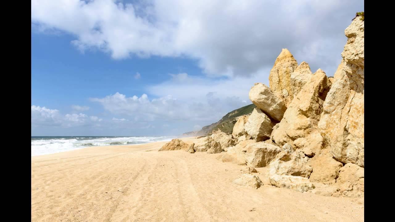 Hotel Meia Praia Beach Club In Lagos Algarve Portugal Bewertung