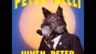 Peter Belli - Sylvias Mor