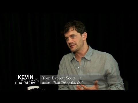 KPCS: Tom Everett Scott 155