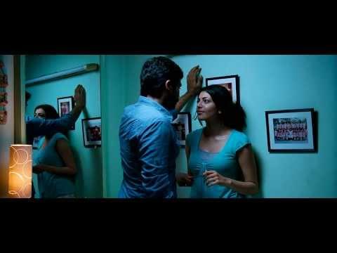 Manasae Guuvai Naa Peru Shiva HD 720p Video Song