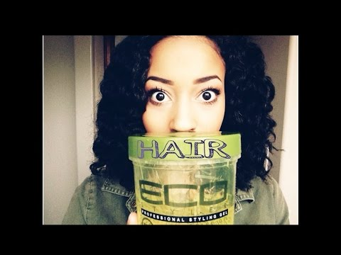 natural,-relaxed,-or-transitioning-hair-//-my-staple-products