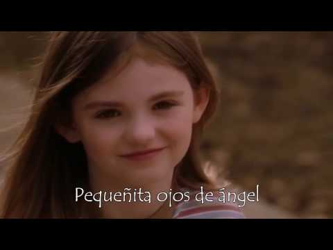 pretty-little-angel-eyes---curtis-lee-(sub-español)