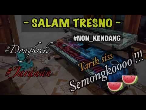 loro-ati-official---salam-tresno-(-official-music-video-)