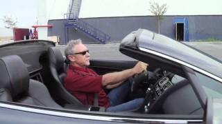 Sport Science  Kobe Jumps Car Part 1 of 2