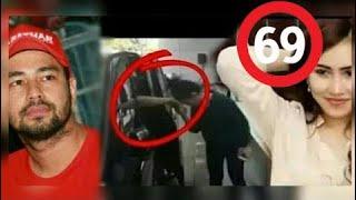 Kay69 Berita  Wah!! Raffi Ahmad Marah, Ayu ting ting Cium Tangan Dengan Pria ini