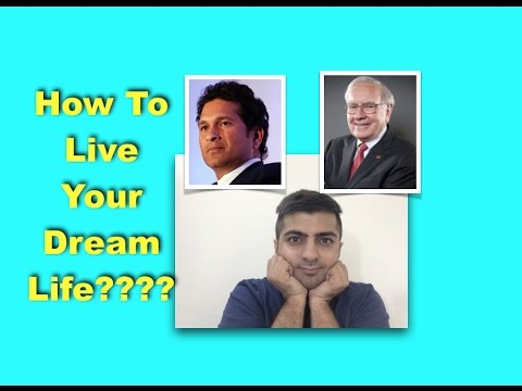 5 Ways To Learn From Mentors Like Sachin Tendulkar, Warren Buffett | Video Released | Check Now