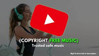 Tides-Turning Long |Royalty-free mellow and chilled music | bebas no copyright music, Stock Music YT