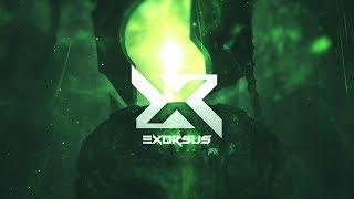 Exorsus vs Argus Teaser