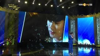Video Korean Popular Culture & Art Awards 2014 - Kim Soo Hyun cut download MP3, 3GP, MP4, WEBM, AVI, FLV Maret 2018