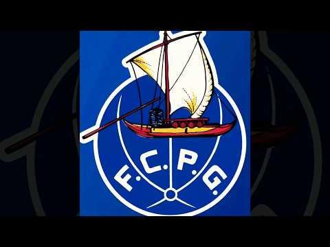 FC Paços de Gaiolo