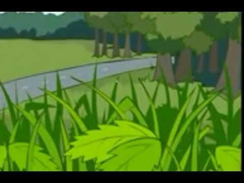 77 Gambar Motivasi Hidup Animasi Gratis