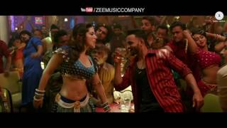 Download SabWap CoM Laila Main Laila Raees Shah Rukh Khan Sunny Leone Pawni Pandey Ram Sampath New Song 2017 MP3 song and Music Video
