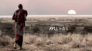 Dj Merlon feat. Soulstar & Mondli Ngcobo - Thembalami
