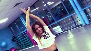 GAYAZOV$ BROTHER$ - До встречи на танцполе - Танец 4-в-1