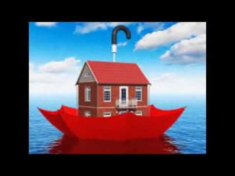 Home Insurance building isnurance
