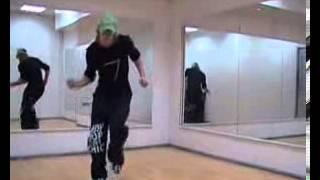 уроки по gogo от Базовые движения Go-Go Часть 1(Это видео и многое другое, а также пообщаться с другими танцорами, Вы можете на сайте DANCERES.RU., 2013-05-20T23:17:38.000Z)