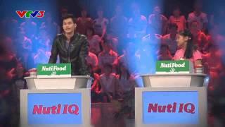Game | AI THÔNG MINH HƠN HỌC SINH LỚP 5 GAME NHAN PHÚC VINH | AI THONG MINH HON HOC SINH LOP 5 GAME NHAN PHUC VINH