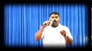 Omana komala thamarappoove- Bjoiz whistling