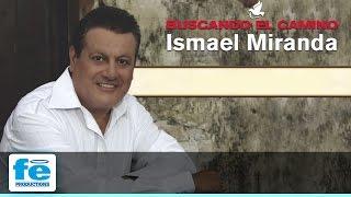 Canción A Mi Mamá, Ismael Miranda - Audio