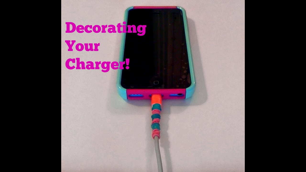 How to decorate the phone 15
