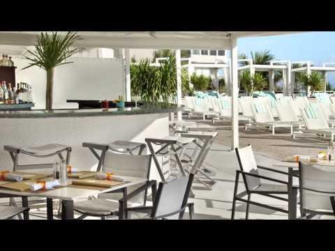 The Westin Beach Resort & Spa, Fort Lauderdale Beach