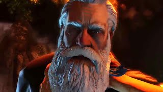 8 Surprising Video Game Villain Turns You Never Saw Coming