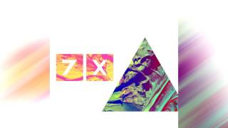 Download 7x - Cruiser MP3 song and Music Video