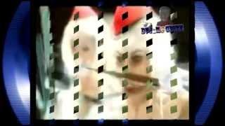 WAKE UP STOP REMIX 2013 DVJ M CHINE