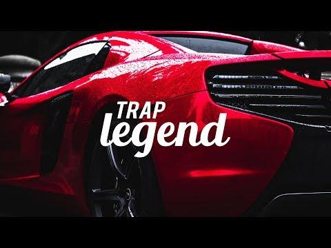 Migos, Nicki Minaj, Cardi B - MotorSport (Epic Trap Remix)