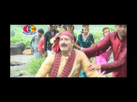 Rupwa Nirekhe Khatir | Bol Deli Mai | Kumar Manglam