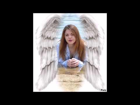 En hommage à notre amie Emma Lecoq
