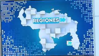 Regiones 22-05-17 -  Carlos Miranda