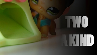 Littlest Pet Shop - Two A Kind Osa 11 Kausi 2