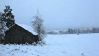Ilmari Hannikainen:Ensilumi Jouni Somero,piano