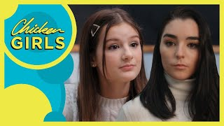"CHICKEN GIRLS | Season 8 | Ep. 2: ""Decisions, Decisions"""