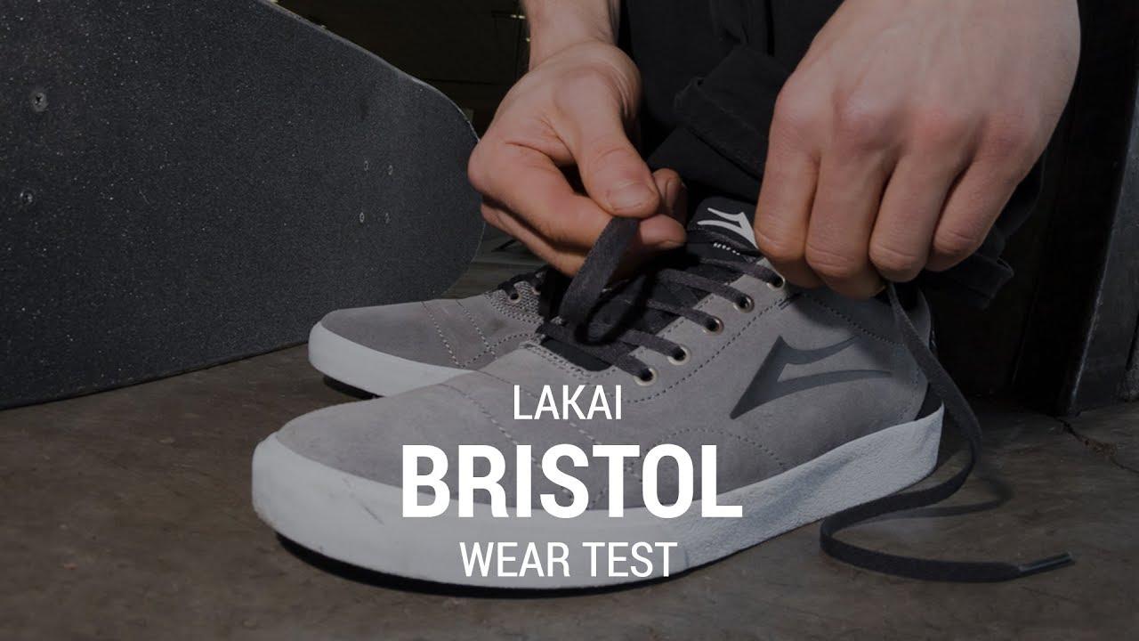 Schoenen | Shoes & more! | Bristol