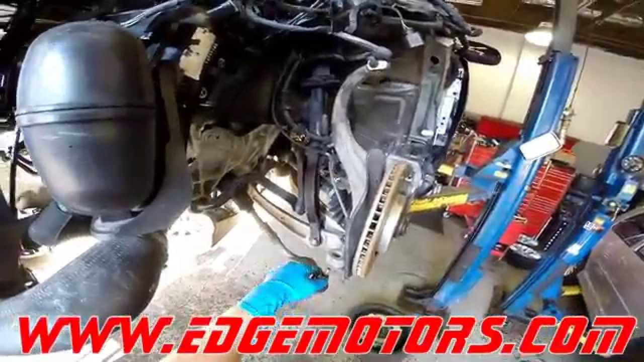 2006 Audi A Engine Diagram 2013 Audi A4 B8 5 Electronic Steering Rack Replacement Diy