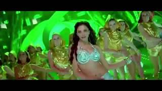Love Mera hit hit = Tu Hi Junoon