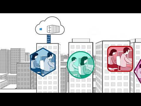 trend-micro-hybrid-cloud-security,-explained