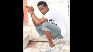 Kibaki - This Love (Fresh Groove Riddim)  - March 2016