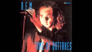 R.E.M. - Near Wild Heaven (Demo)
