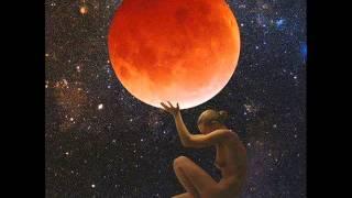 Herb Alpert - Under A Spanish Moon (Remix)*k~kat jazz café* The Smoothjazz Loft